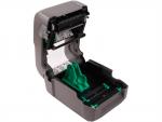Máy in mã vạch Datamax-Oneil E4305A max III